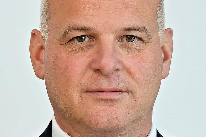 Schmidt Gábor: Egyértelműen az oltás adja a legjobb védettséget