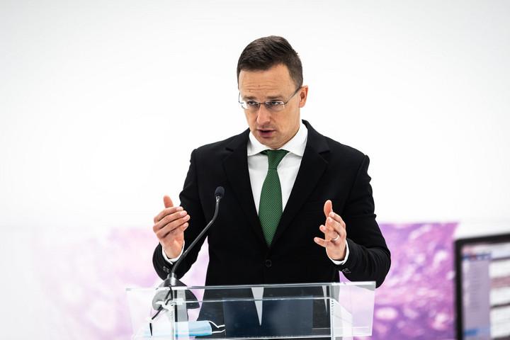 """""""Jelentős szerephez jutott a magyar tudás a koronavírus elleni küzdelemben"""""""