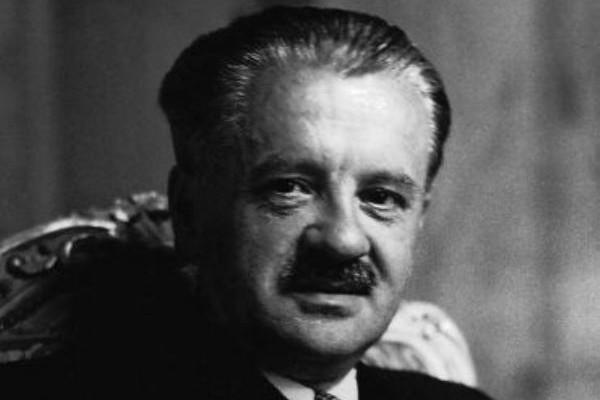 A második Magyar Köztársaság 75 éve jött létre