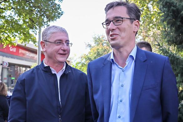A magyarok kétharmada nem szeretné Karácsonyt miniszterelnöknek