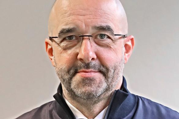 Kovács Zoltán: Kudarcot vallott Brüsszel stratégiája