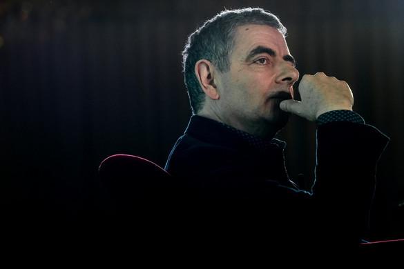 Rowan Atkinson kiállt a szólásszabadságért
