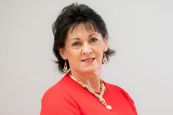 Berente Judit: Van okunk bízni a magyar orvosokban