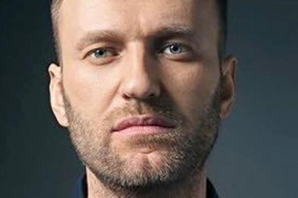 Letöltendő börtönbüntetésre ítélték Navalnijt