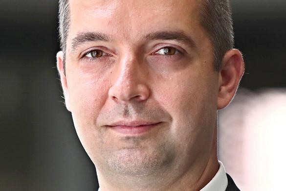 Magyarország azonnali intézkedéseket sürget az uniótól a sertéságazatban