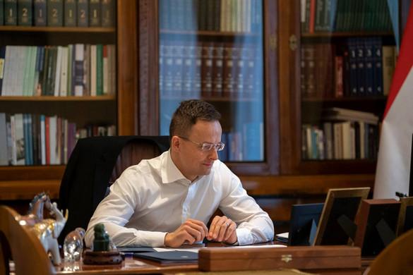A világjárvány alatt 1676 milliárd forintnyi beruházás érkezett Magyarországra