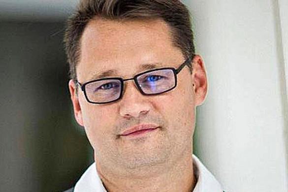 Jakab Ferenc: Új osztrák–magyar vakcinakísérlet kezdődött