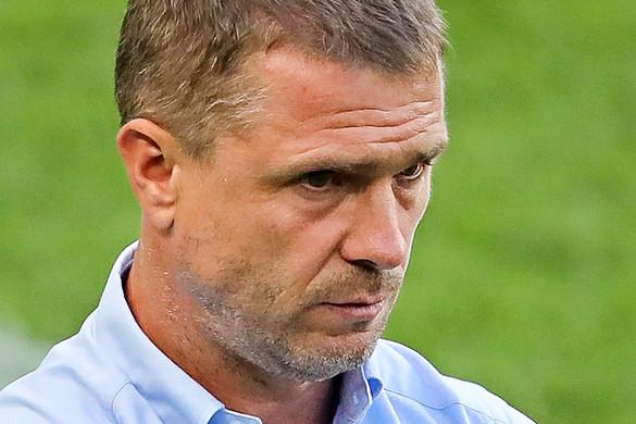 Tokmac Nguen maradhat, mert szerinte a Ferencváros túl magas árat kér érte
