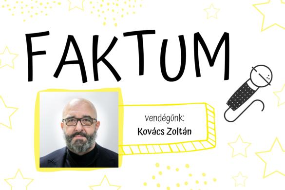 Kovács Zoltán: A baloldal a vírusnak drukkol