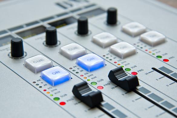 Huszonhét rádióműsor kapott mintegy 90 millió forintos támogatást