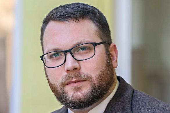 Schanda Tamás: Magyarországnak működnie kell