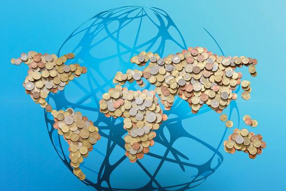 A kínai Új Selyemút a globalizáció egy új szakaszának kezdetét jelenti?