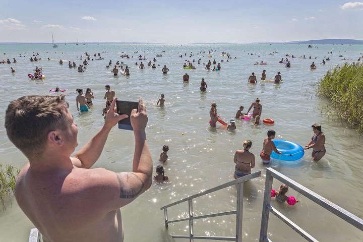Erős nyár várható a turizmusban