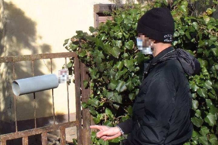 Koronavírus-oltásra hivatkozva csalt ki pénzt egy álorvos Tápiószőlősön