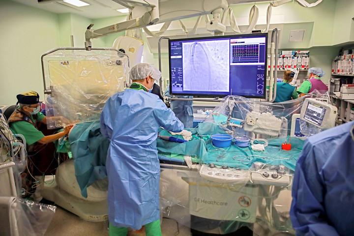 Kásler Miklós elrendelte az egynapos sebészeti ellátások azonnali felfüggesztését