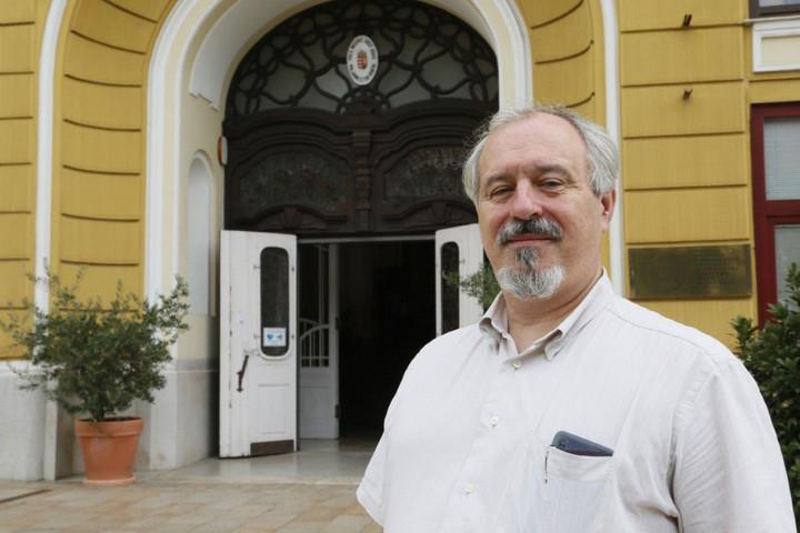 Fidesz: Horváth Tamásnak távoznia kell