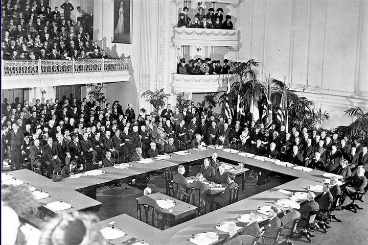 Nem 1947. február 25-én kezdődött…