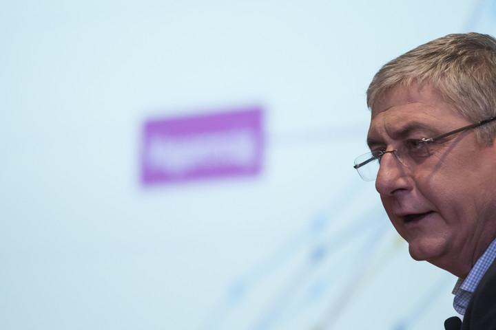 A magyarok szerint egyértelműen Gyurcsány a baloldal vezetője