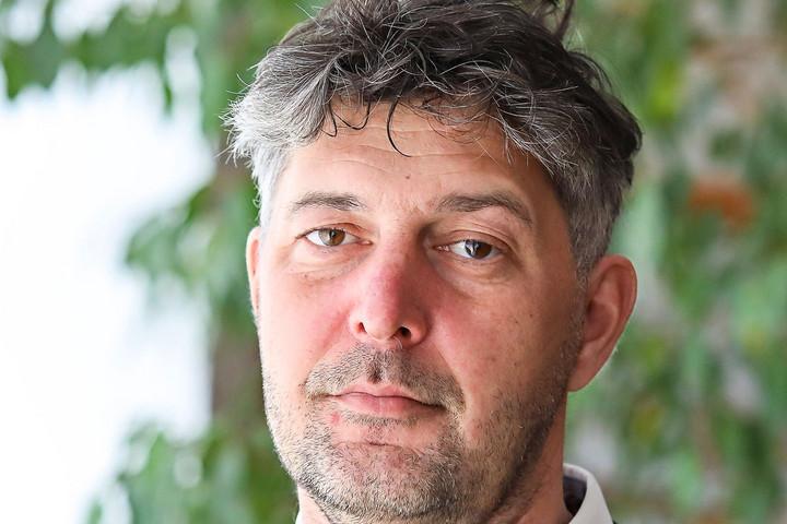 Szentgyörgyvölgyi Péter polgármester is regisztrált már a koronavírus elleni oltásra