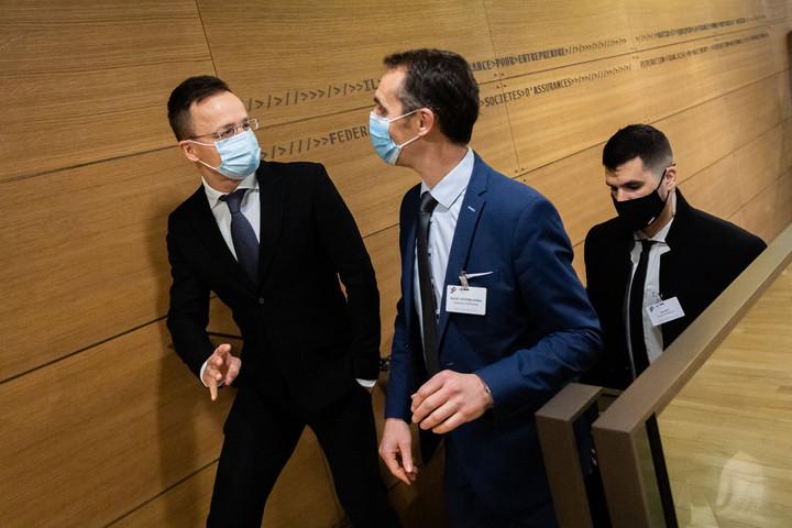 Magyarország robusztus ösztönző csomaggal válaszol a járvány okozta gazdasági válságra