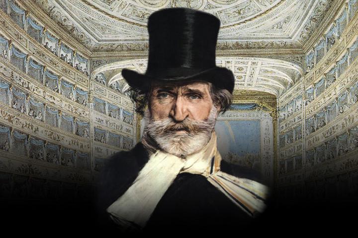 Szenvedélyes nyáresti Verdi-gála a Margitszigeten