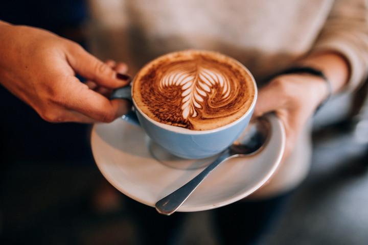 Nem zavarja meg a rendszeres kávéfogyasztók alvását a koffein