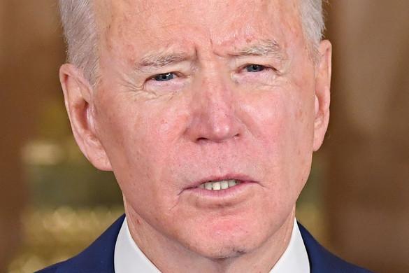 Több mint nyolcszorosára növeli Joe Biden az évente befogadható menekültek számát