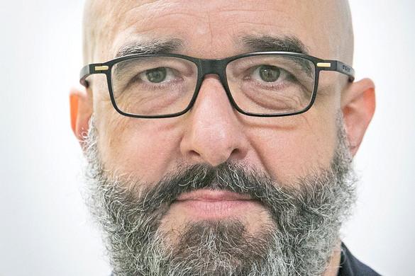 Kovács Zoltán: A baloldal tudatosan félrevezeti a közvéleményt