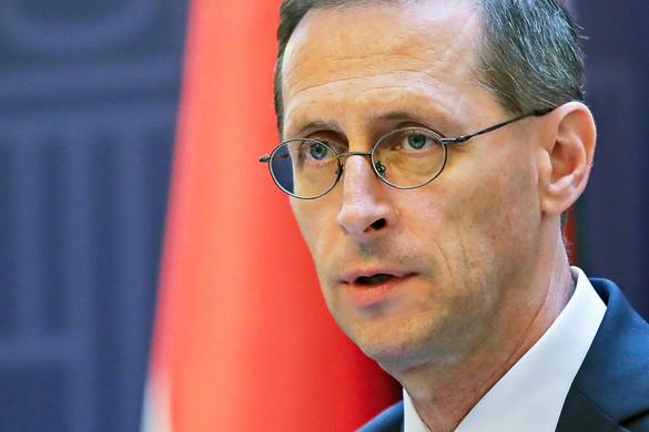 Gyorsan kilábalhat a válságból a magyar gazdaság