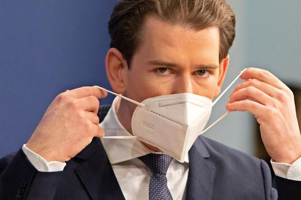 Ausztria is gyártaná a Szputnyik V-t és a kínai vakcinát
