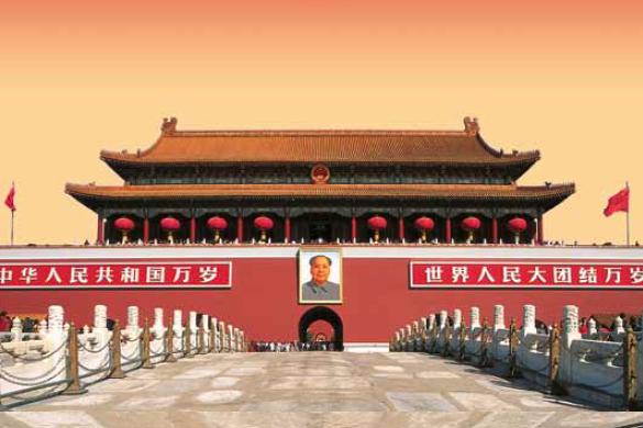 A kínai észjárás e-book-változatával köszönthetjük a kínai újévet