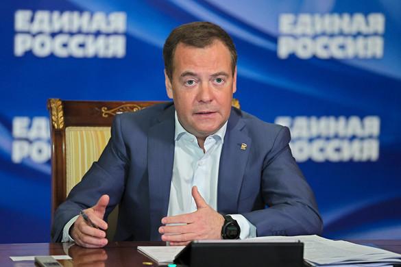 Oroszország nem vár csodát Bidentől