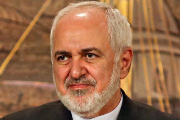 A teheráni vezetés azt ígéri, nem fog nukleáris fegyvert kifejleszteni