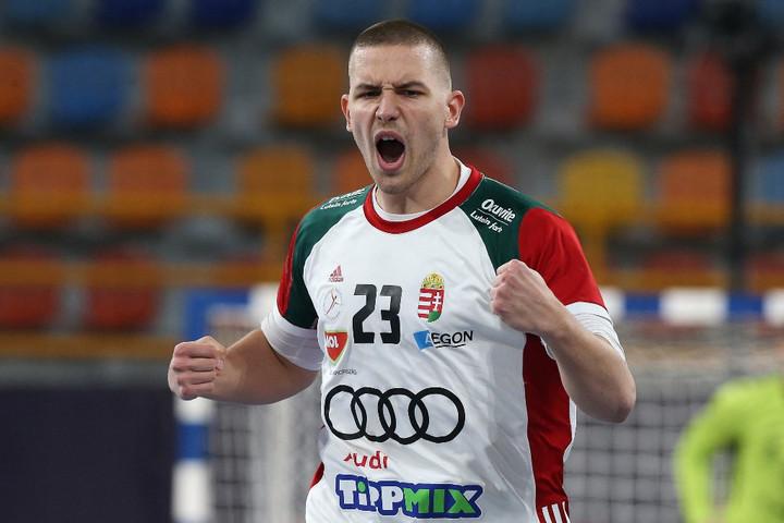 Tizenöt gólos magyar siker Pozsonyban