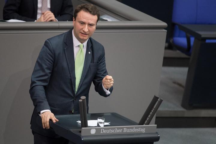 Mélyülő válságban a német uniópártok