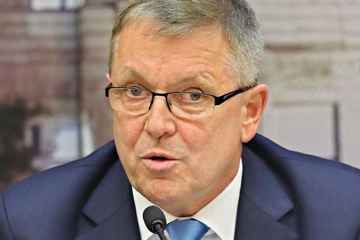 Matolcsy György: Rendszerszinten van szükség változásokra
