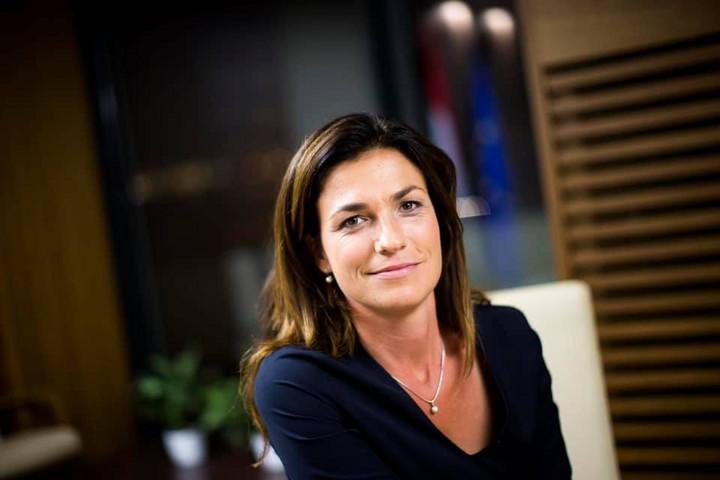 Varga Judit: A magyar érdekek képviselete a Covid-helyzet ellenére sem állhat meg