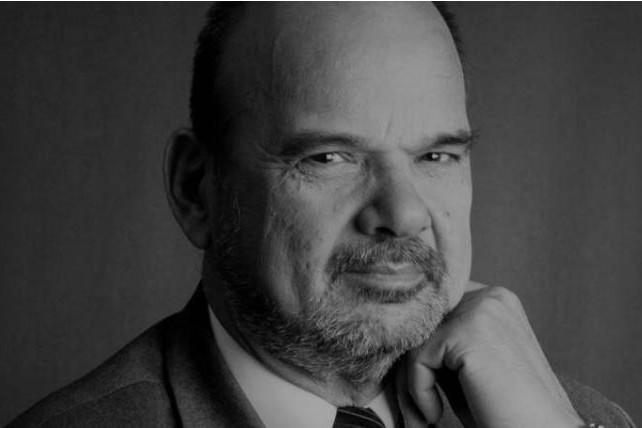 Újabb DK-s politikus halt meg koronavírusban