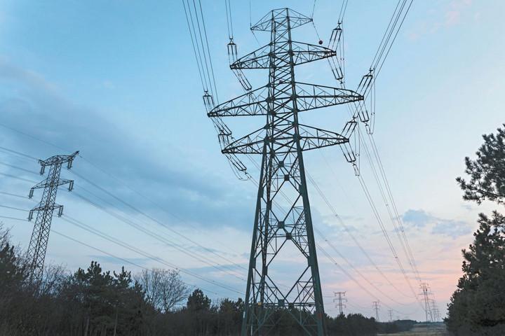 Egyre nagyobb gond az energia drágulása Németországban