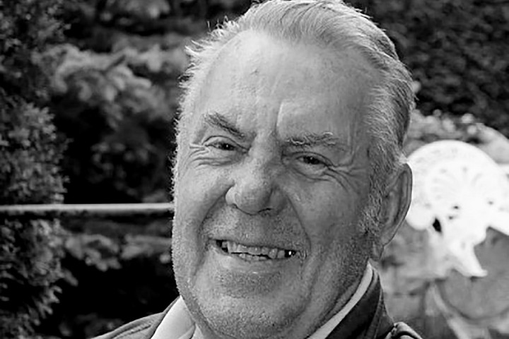 Elhunyt a Veszprém kézilabdacsapatának legendás edzője