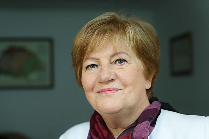 Szili Katalin: Napirenden tartjuk az autonómiát