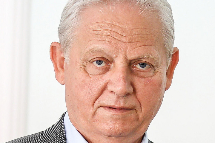 Tarlós István várja a vizsgálatot, semmi kifogása nincs ellene