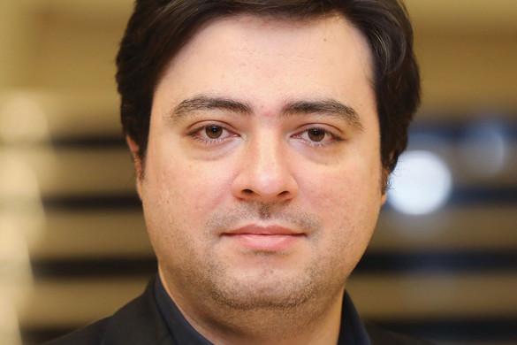 Balázs János zongoraművész: Nekem adnom kell, a közönségnek pedig kapnia, ennek az ára a vakcina