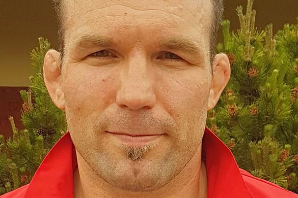 Kiss Balázs: Egy verseny olyan szurkolók nélkül, mint a Dallas Jockey Ewing nélkül