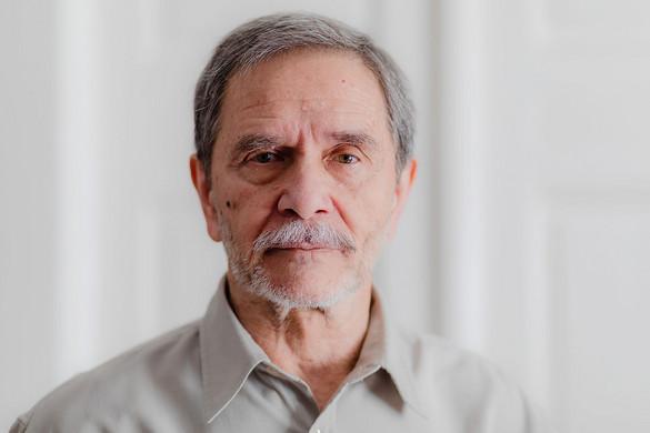 Buglya Sándor: Ha szabadságra vágyunk, oltanunk kell