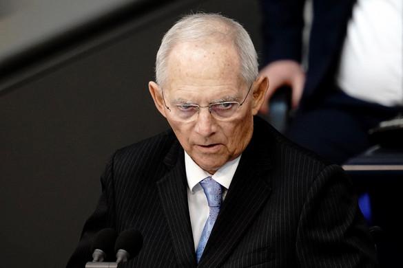 Visszaszerezné a CDU a németek bizalmát