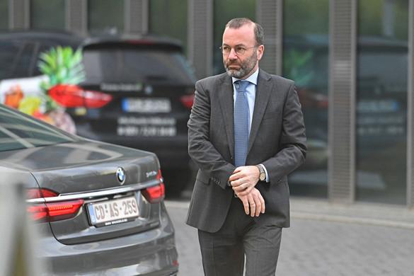 Többen is követhetik a Fideszt