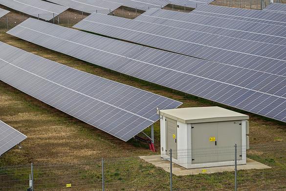 Magyar-szerb konzultáció a megújuló energiáról és az energiahatékonyságról