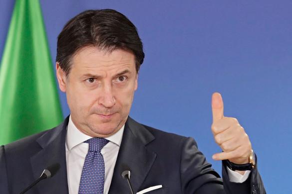 Szigorítást hozhat a migrációs politikában Salvini embere