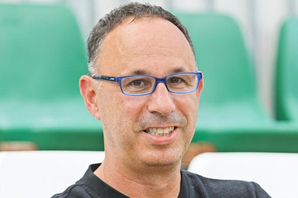Kárpáti Róbert: Bízni kell a háziorvosokban